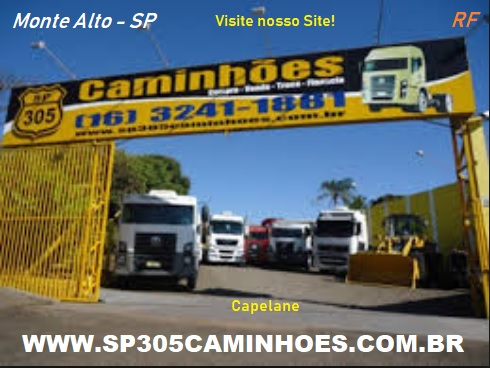 SP305_Caminhões