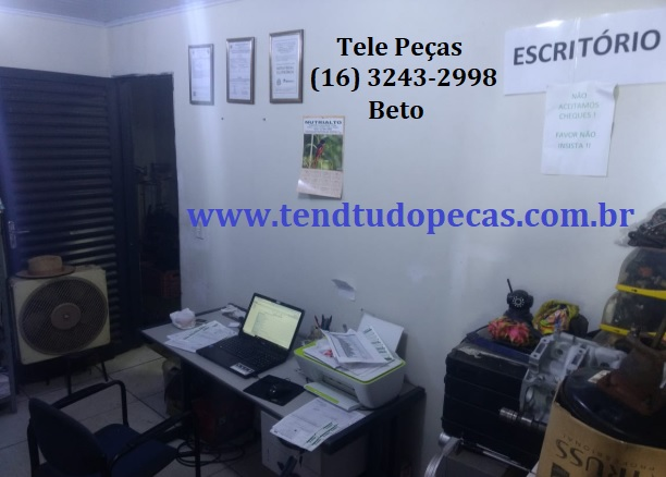 Beto_Peças_MA_Fernanda