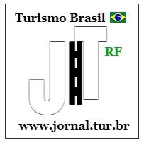 JT Jornal Turismo