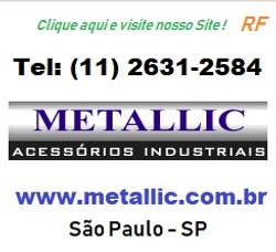 Mkt-RF_Metallic_Acessórios_Industrial