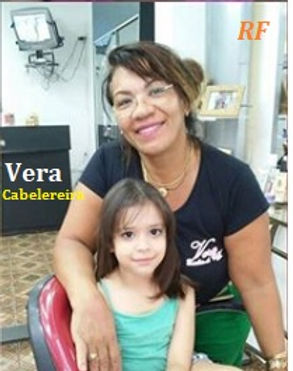 Vera cabelereira Stz..jpg