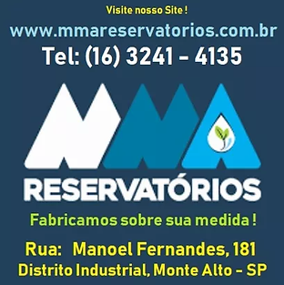 MMA_Reservatórios___.webp
