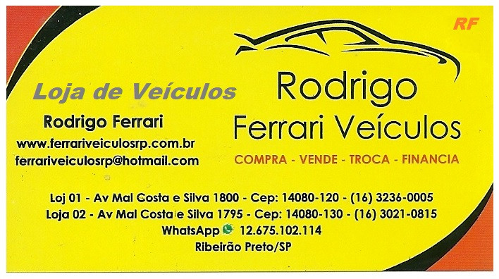 Rodrigo Ferrari.jpg
