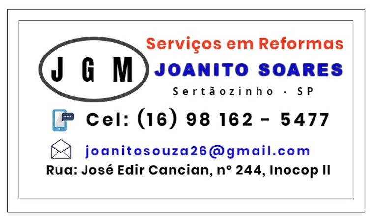 cartão_joanito_soares.jpg