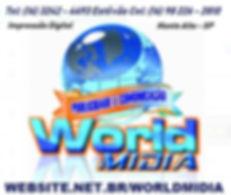 WEBSITE.NET.BR WORLDMIDIA.jpg