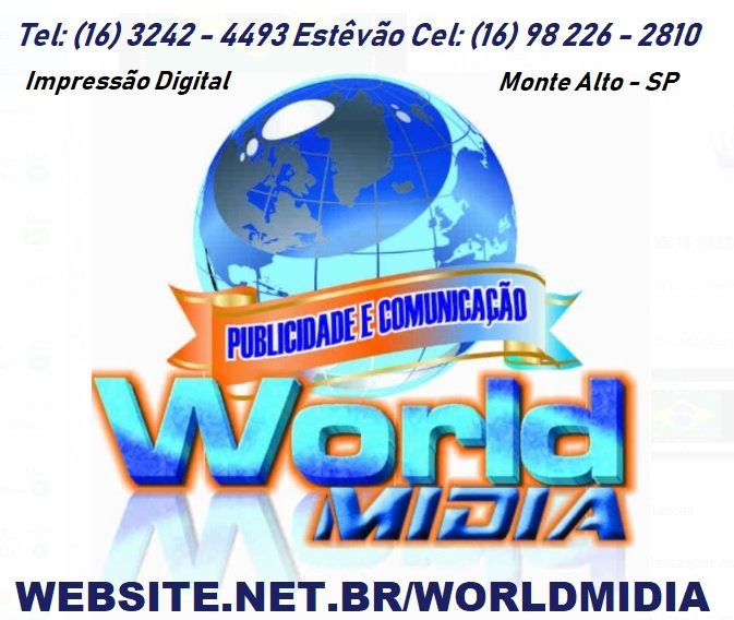 WEBSITE.NET.BR WORLDMIDIA.jpg