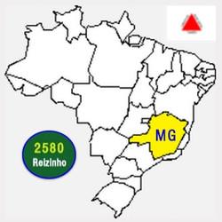 MG BRASIL