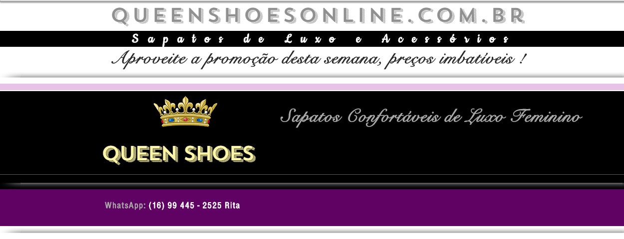 Home site Queen Shoes.jpg
