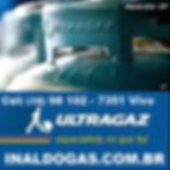 inaldogas.com.br.jpg