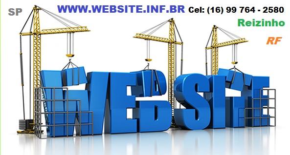 Mkt-RF WebSite.Brasil 25,80