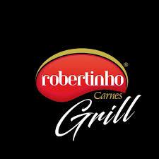 Robertinho Carnes Monte Alto