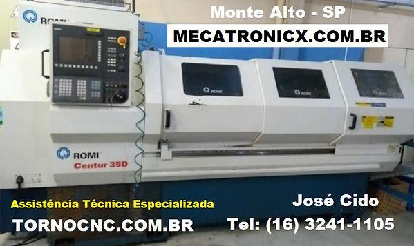 Mecatrônicx_José_Cido_www.tornocnc.com
