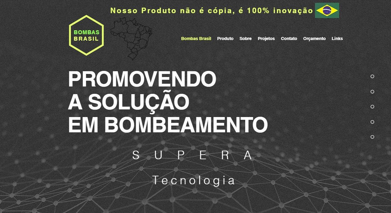 Bombas Brasil Site.jpg