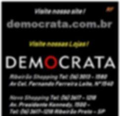 Mkt-RF_Democrata_Calçados_Masculinos.jpg