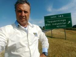 Jornal de Taquaritinga
