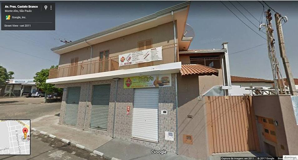 Salão_comercial_av_160.jpg