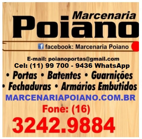 MARCENARIAPOIANO.COM.BR.jpg