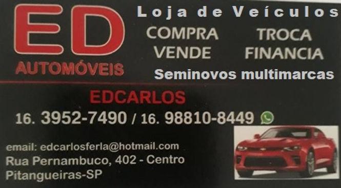 ED_Automóveis_Pitangueiras.jpg