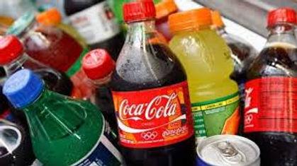 fb farias bebidas.jpg