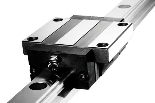 Mecanicos-5.jpg
