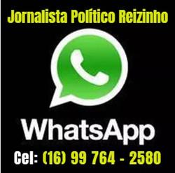 WhatsApp_Jornalista_Político_Reizinho