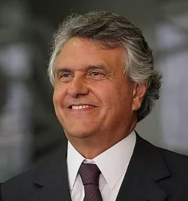 DEM Ronaldo Caiado.webp