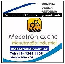 mecatronicx.com.br.jpg
