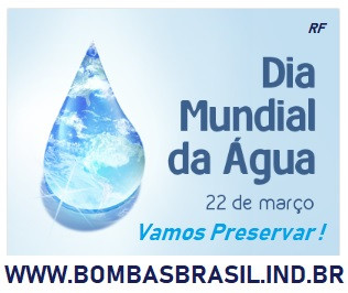 Dia_22_de_Março_dia_Mundial_da_Água.jpg
