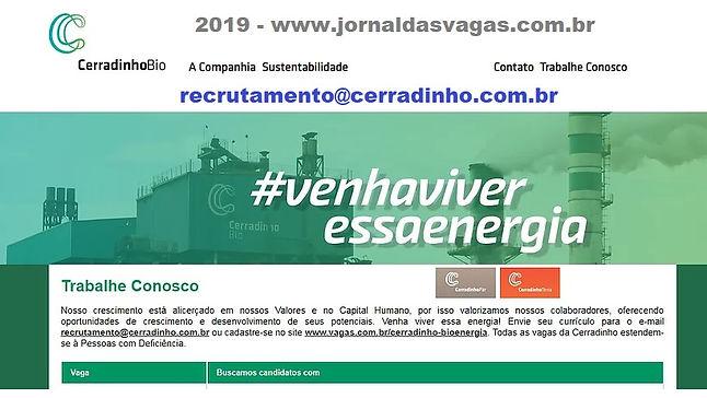 Vagas_Cerradinho_Bio_-_Goiás.jpg