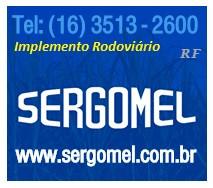 Mkt-RF Sergomel.jpg