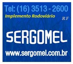 Mkt-RF Sergomel
