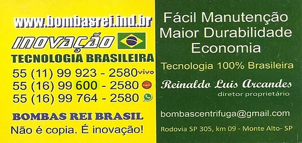 Bombas_Brasil_-_Bombas_Rei_-_Cartão_de_V