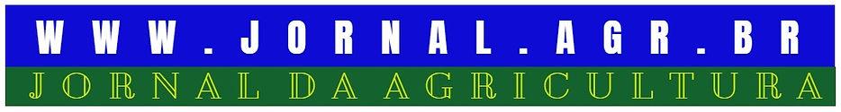 Jornal da Agricultura Agr.jpg