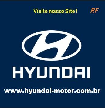 MKT-RF www.hyundai-motor.com.br