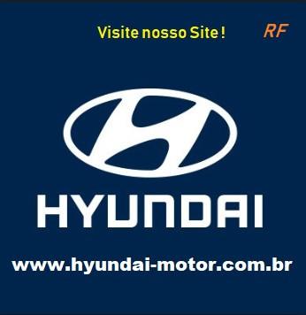 MKT-RF www.hyundai-motor.com.br.jpg