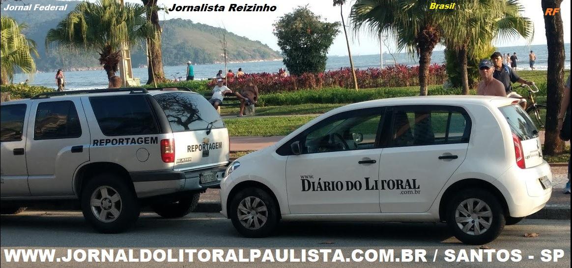 Mkt-RF Jornal do Litoral Paulista.jpg