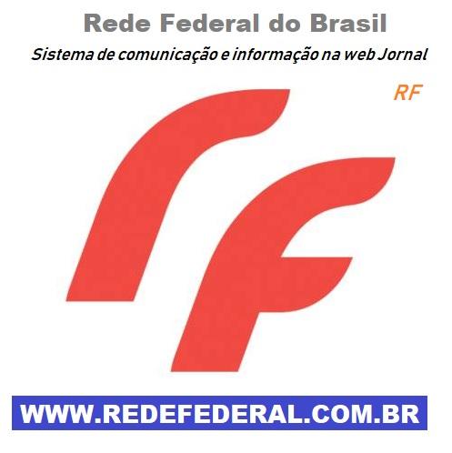 Mkt-RF_RF_Sistema_de_comunicação_na_web
