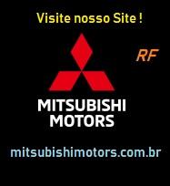Mkt-RF Mitsubishimotors.com.br