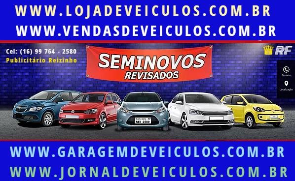 Jornal_de_Veiculos_-_Vendas_de_Ve