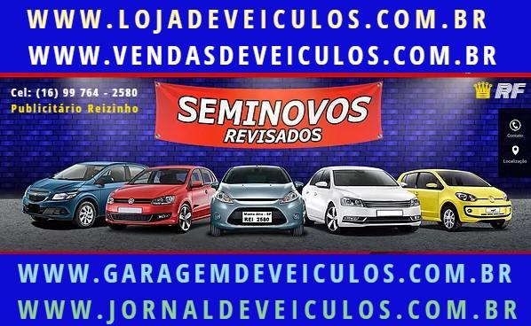 Mkt-RF_Jornal_de_Veiculos_-_Vendas_de_Ve