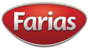 images-farias.jpg