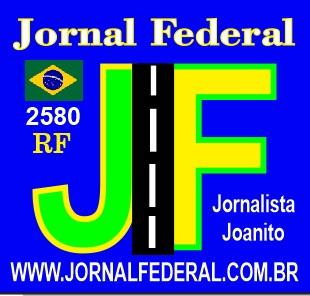 JF Jornalista Joanito