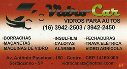Mkt-RF_Vidro_Car_Sertãozinho