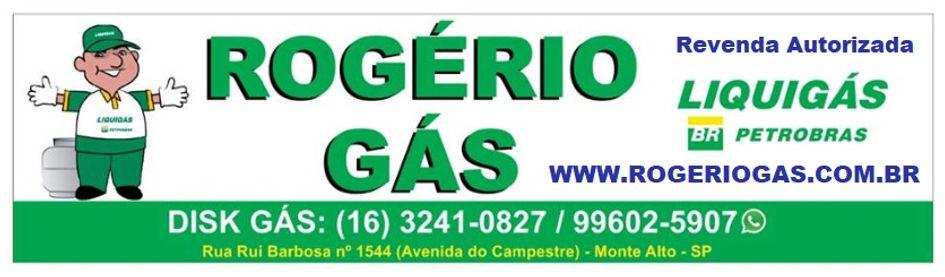 RogerioGas.com.br_Monte_Alto_Liquigás.jp