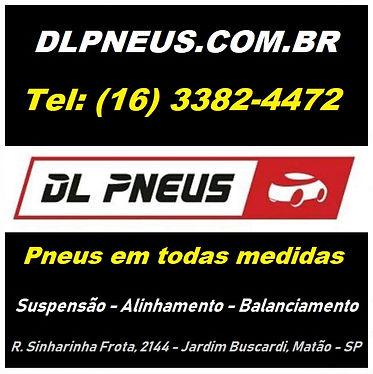 DLPNEUS.COM.BR_Matão.jpg