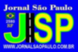 JSP_JORNAL_SÃO_PAULO.jpg