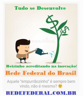 Ideias Brasil