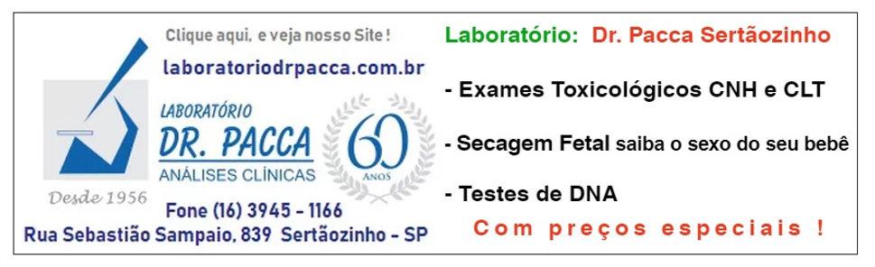 Laboratorio Dr Pacca.jpg