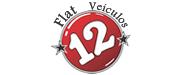 Flat 12 Veículos
