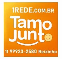 1REDE.com.br